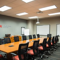 Acosta Meeting Room