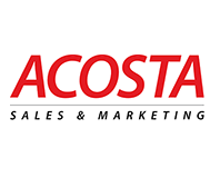 Acosta Sales and Marketing Logo