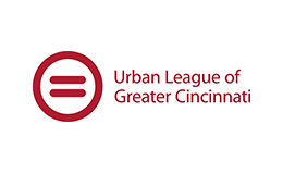 Urban League of Greater Cincinnati Logo