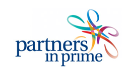 Partners In Prime Logo
